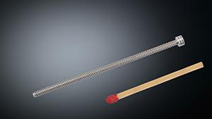 M3 thread, length: 100 mm